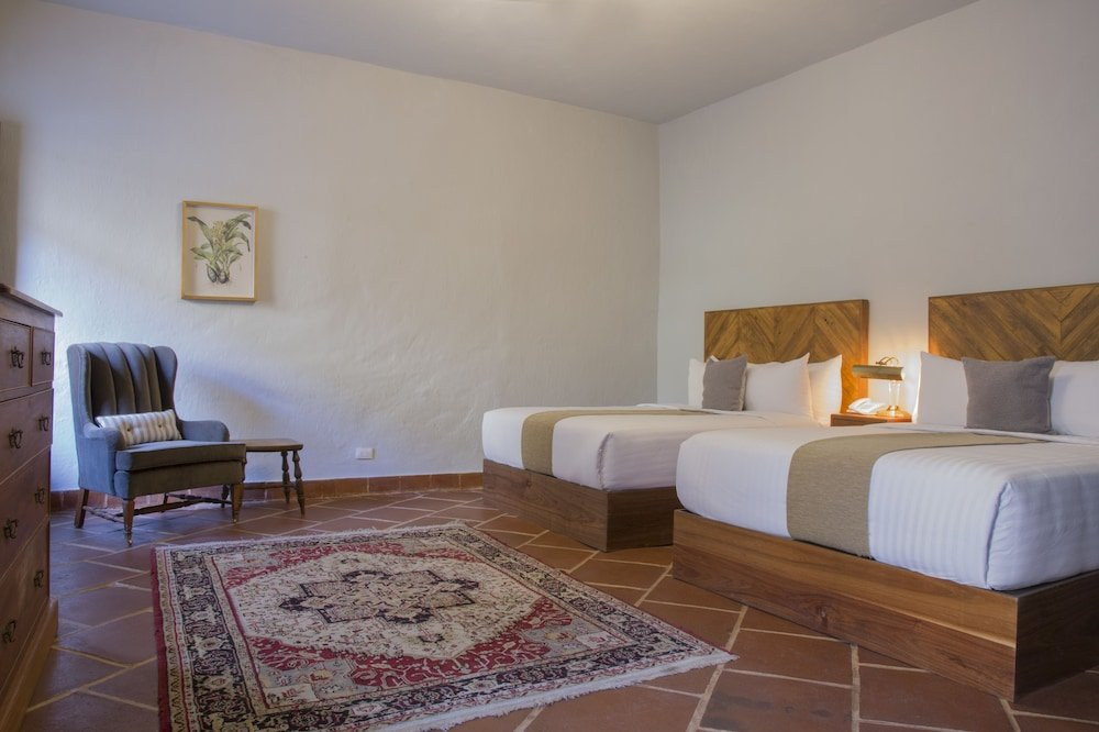 Casa Maria Paz Hotel Boutique Image 30