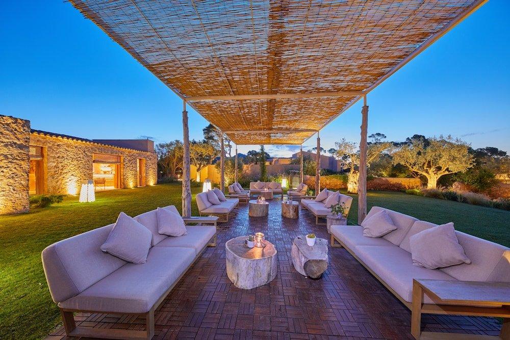 Hotel Pleta De Mar By Nature, Canyamel, Mallorca Image 20