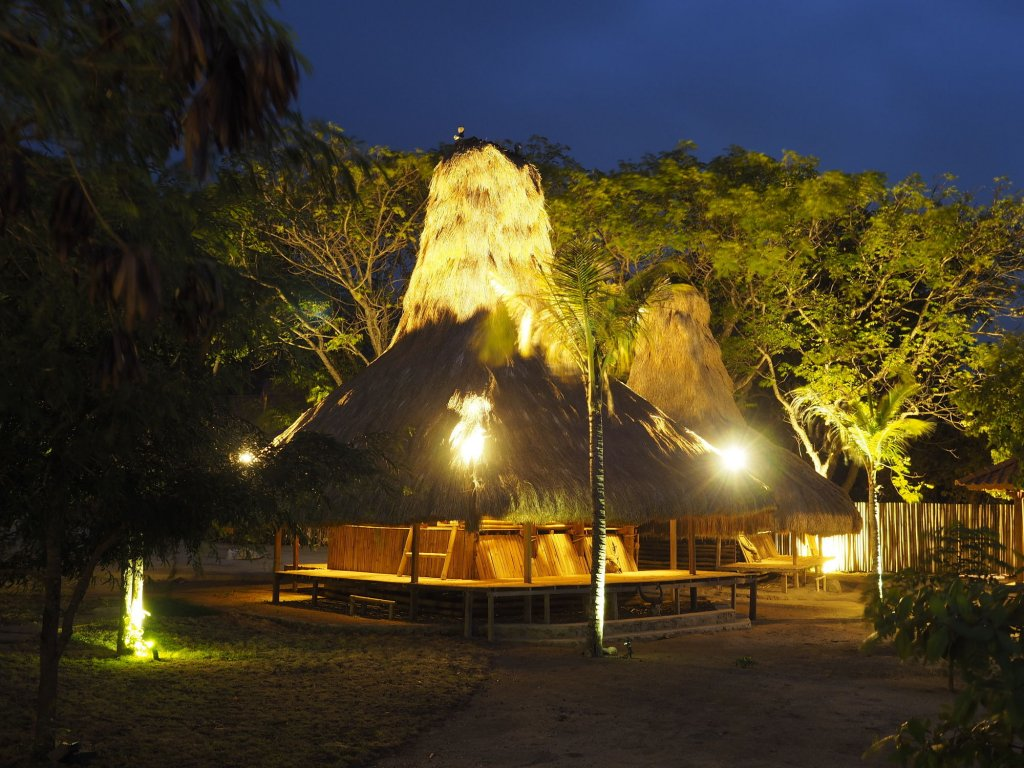 Plataran Komodo Beach Resort, Labuan Bajo Image 4
