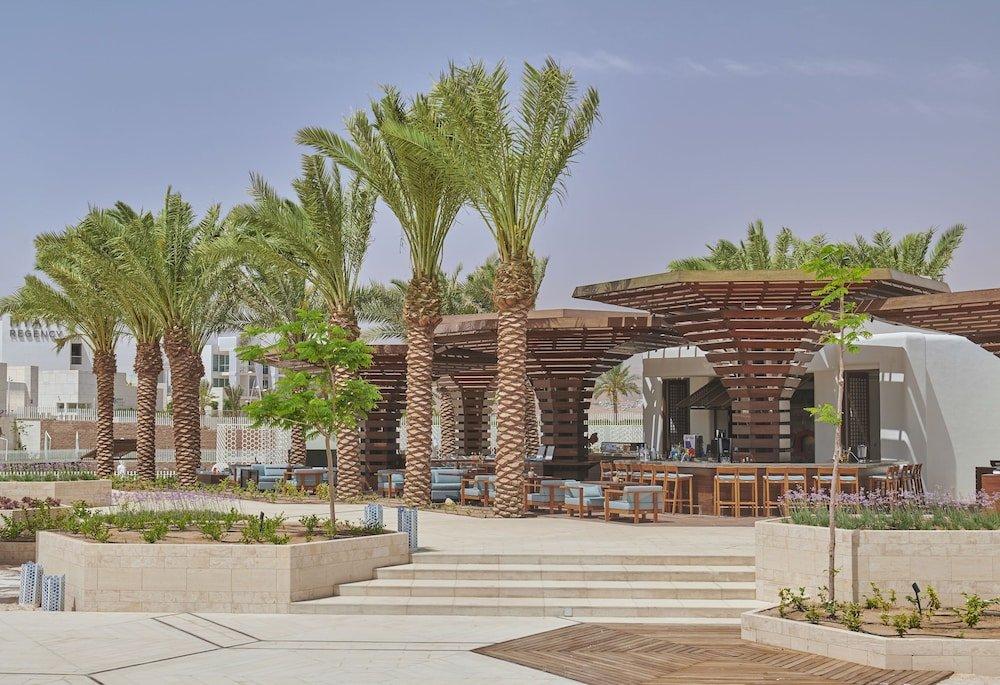 Hyatt Regency Aqaba Ayla Resort Image 15