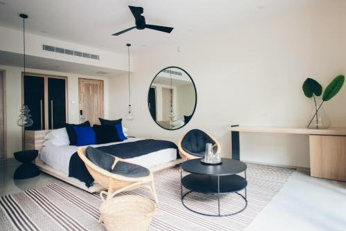 Hotel Nantipa - A Tico Beach Experience, Santa Teresa Image 18