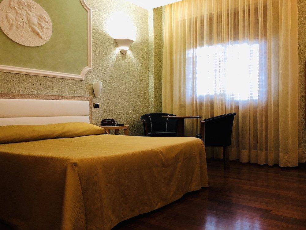 Grand Hotel Ambasciatori Wellness & Spa, Sorrento Image 8