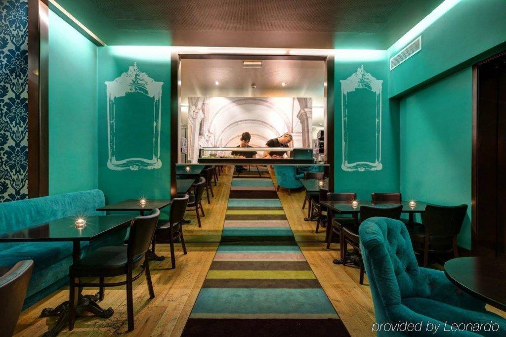Lx Boutique Hotel, Lisbon Image 14