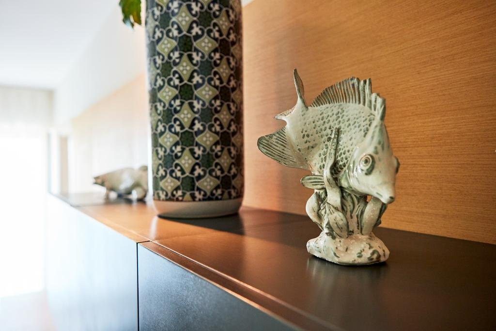 Med-inn Boutique Hotel - Boutique Class, Bodrum Image 6