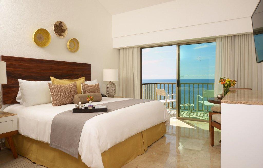 Villa Premiere Boutique Hotel & Romantic Getaway, Puerto Vallarta Image 20