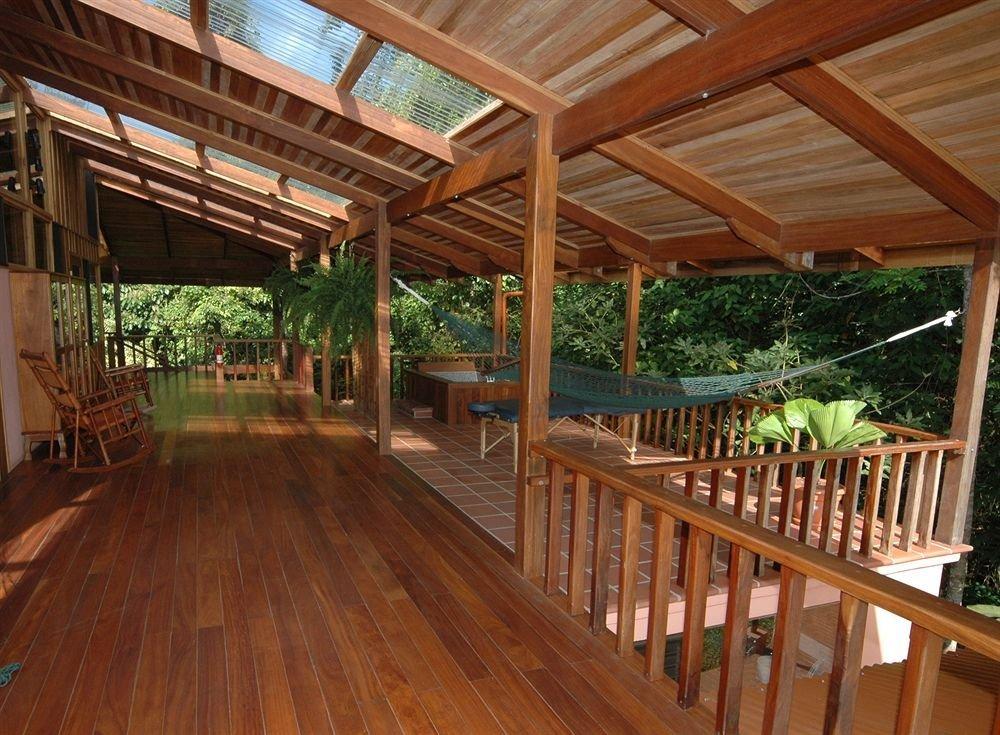 Finca Luna Nueva Lodge, San Isidro Image 48