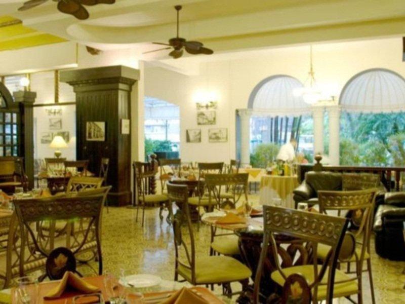 Gran Hotel Costa Rica, Curio Collection By Hilton Image 39