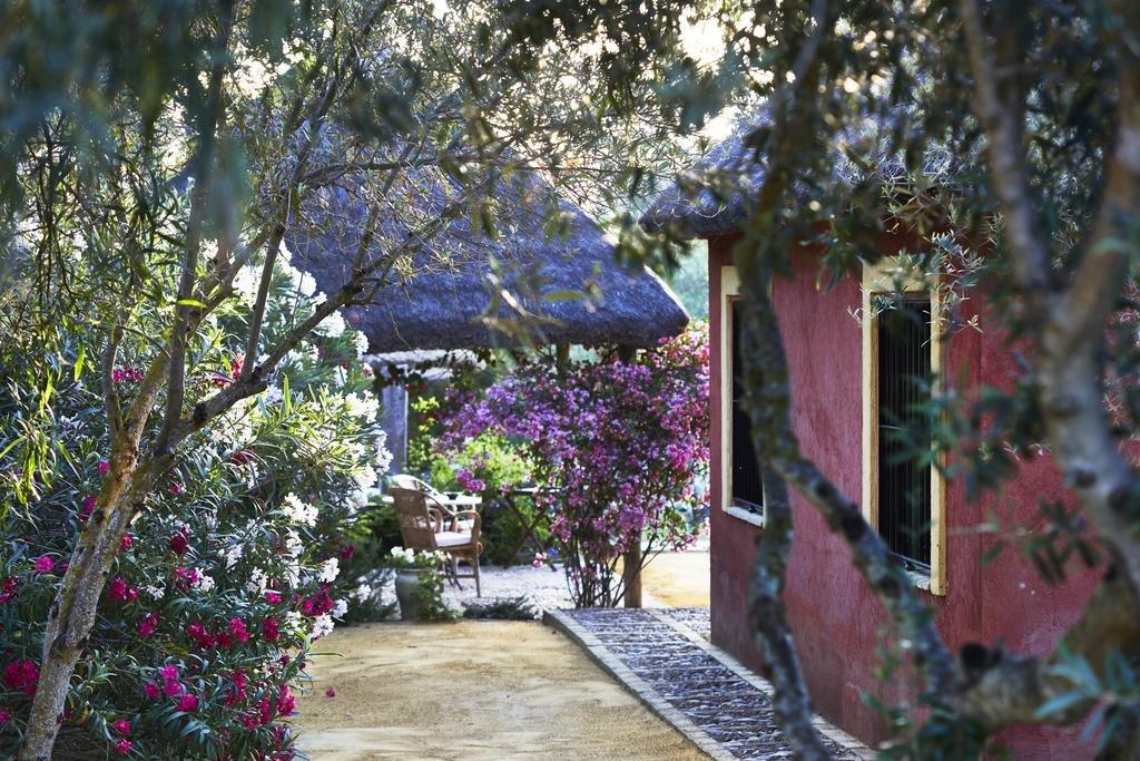 Hacienda De San Rafael, Seville Image 17