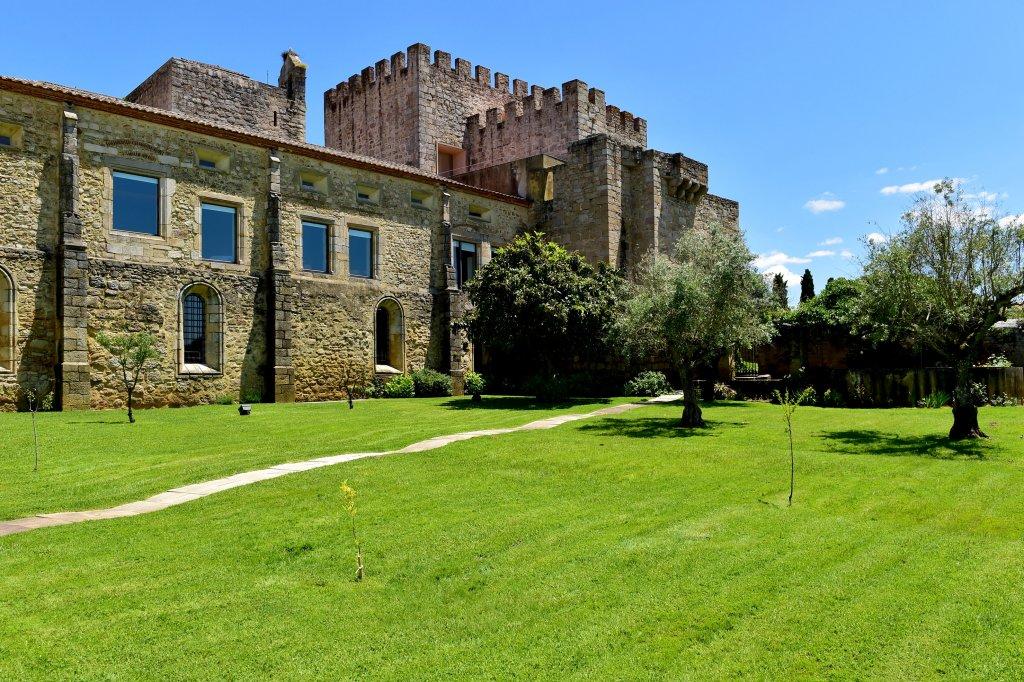 Pousada Mosteiro Do Crato, Crato Image 13