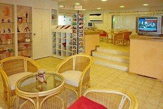 Kalia Kibbutz Hotel Image 4