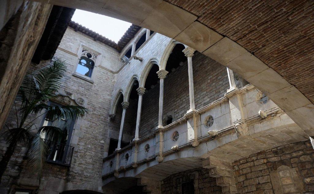 The Barcelona Edition Image 36
