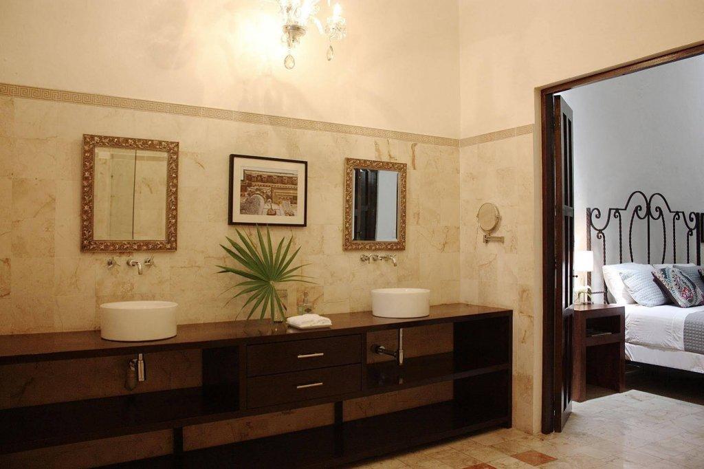 The Diplomat Boutique Hotel, Merida Image 16