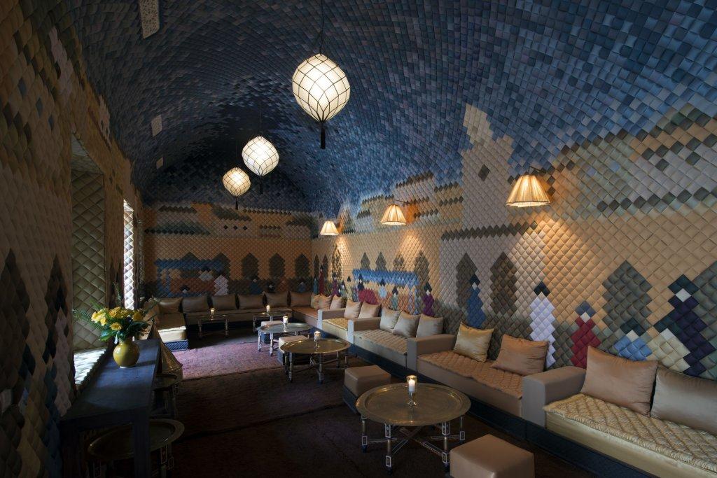Almaha Marrakech & Spa Image 17