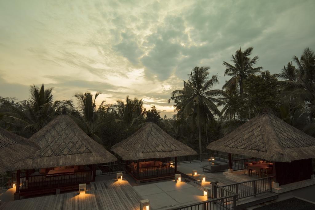 Hoshinoya Bali, Ubud Image 1