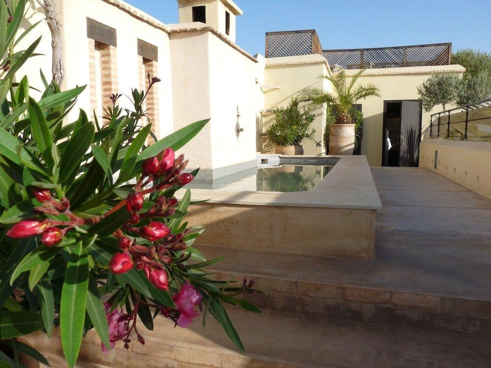 Riad Camilia, Marrakech Image 38
