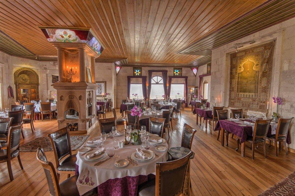 Museum Hotel, Nevsehir Image 13