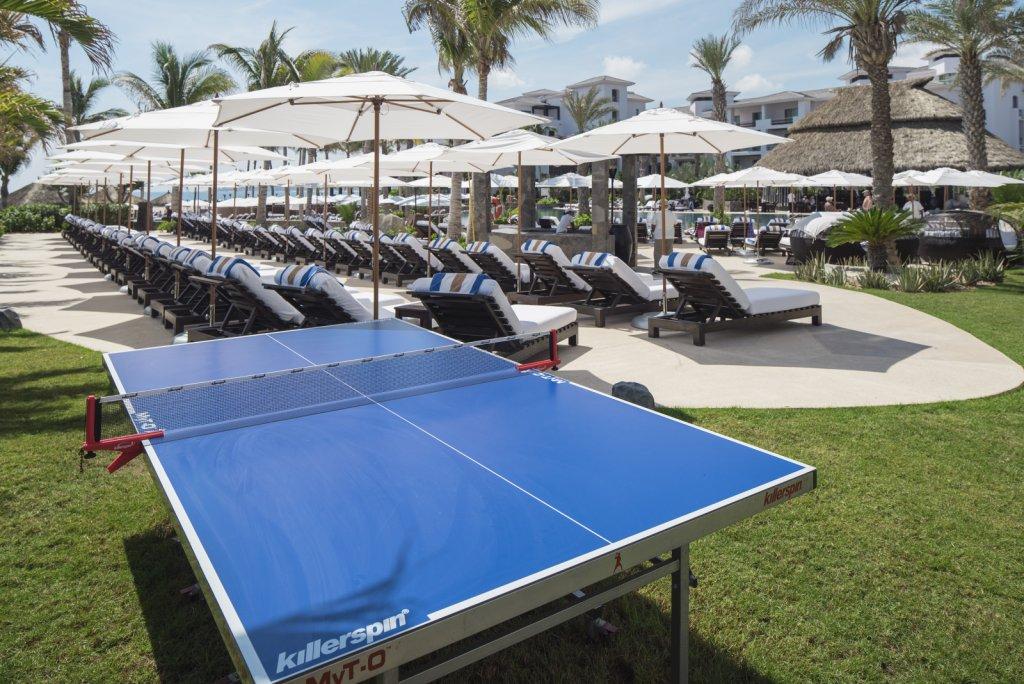 Cabo Azul Resort By Diamond Resorts, San Jose Del Cabo Image 55