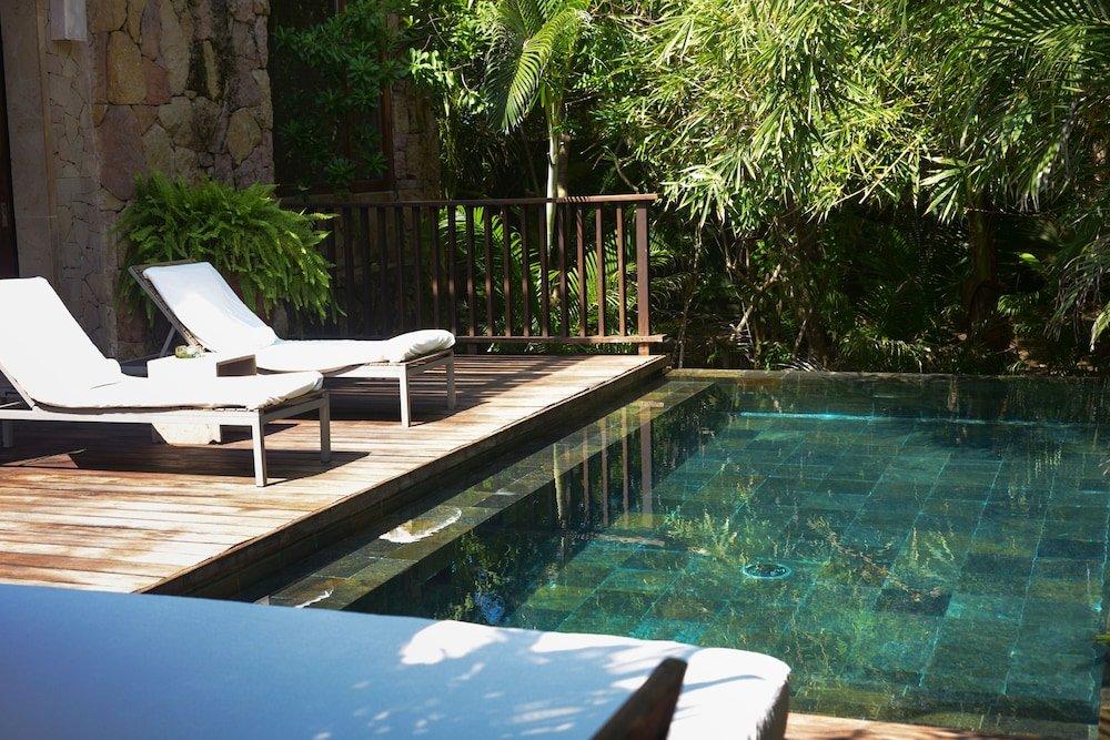 Imanta Resorts, Punta Mita Image 6