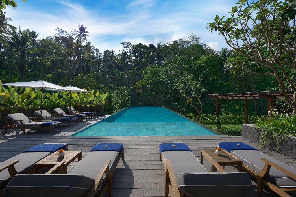 Samsara Ubud, Bali Image 14