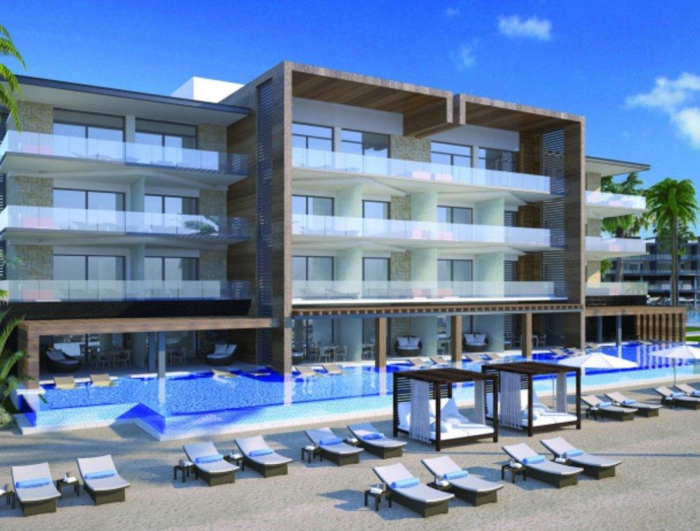 Haven Riviera Cancun Resort & Spa Image 35