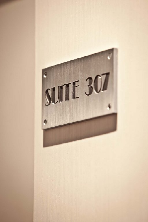 Hotel Od Ocean Drive, Ibiza Town, Ibiza Image 33