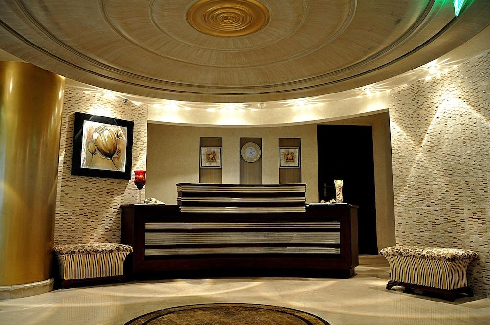 Sunrise Romance Sahl Hasheesh Resort, Hurghada Image 15