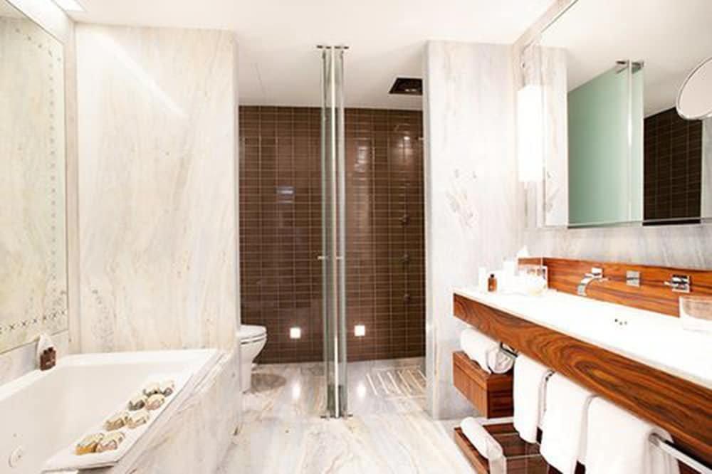 Las Alcobas, A Luxury Collection Hotel, Mexico City Image 5