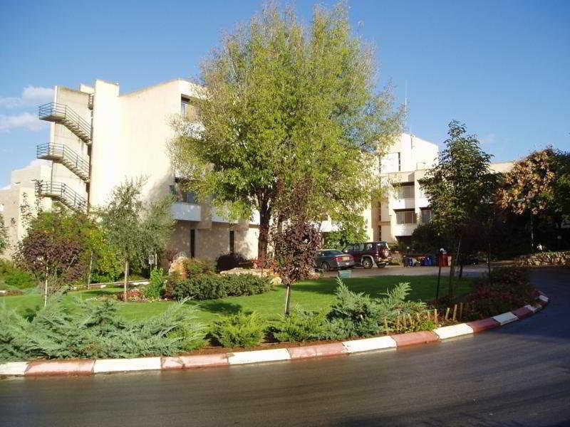Kibbutz Lavi, Tiberias Image 9