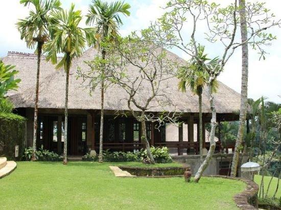 Puri Wulandari Boutique Resort & Spa, Ubud, Bali Image 10