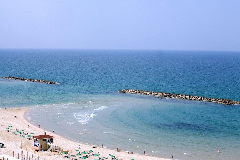 Gordon By The Beach, Tel Aviv Image 37