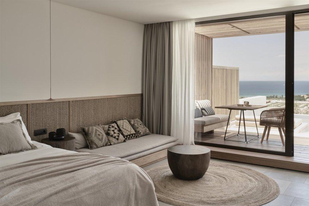 Olea All Suite Hotel, Zakynthos Image 0