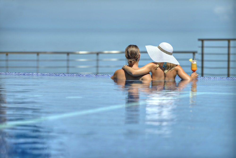Los Altos Resort, Quepos Image 26