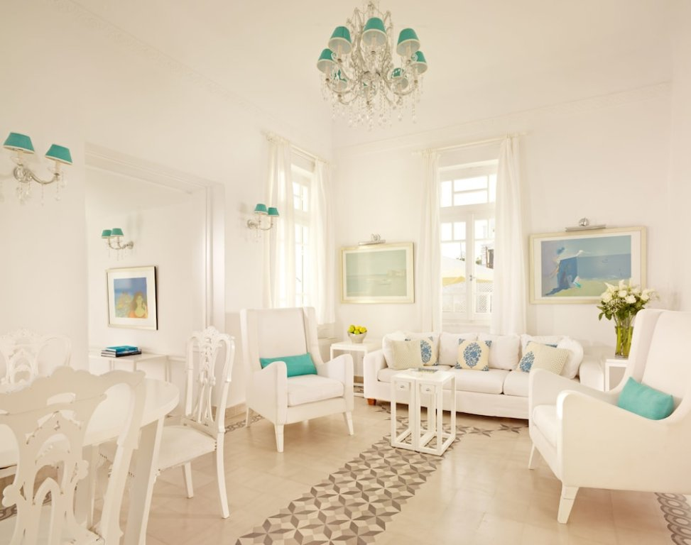 Vedema, A Luxury Collection Resort, Santorini Image 7