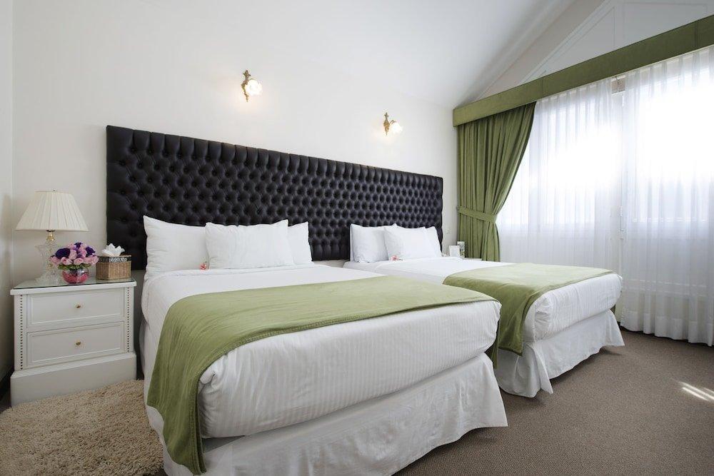 Casa Bonita Hotel Boutique & Spa Image 34