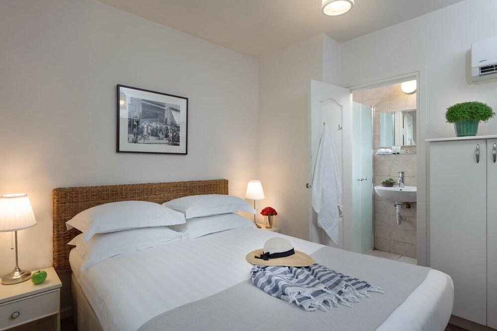 Dizengoff Suites, Tel Aviv Image 4