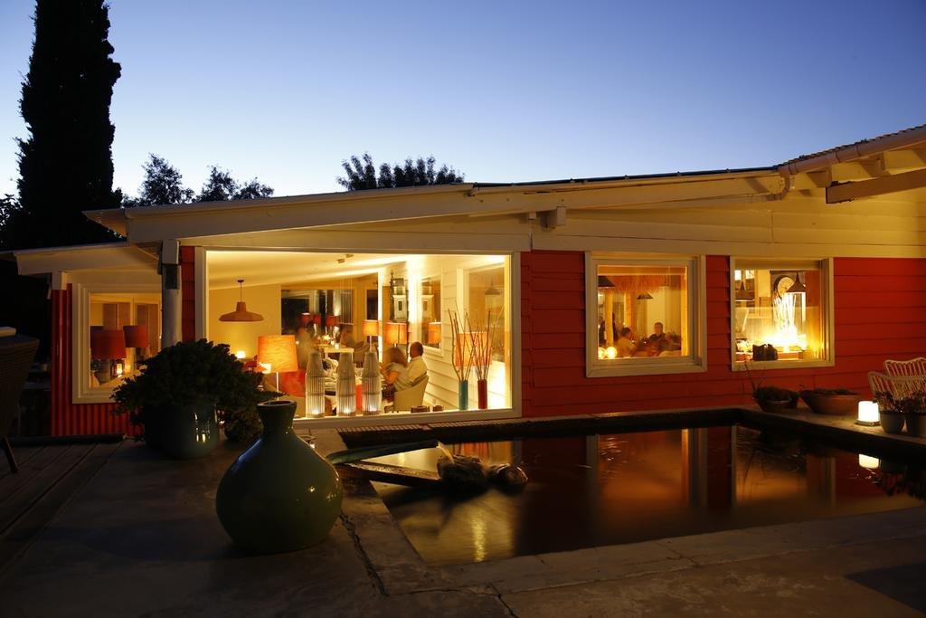 Herdade Da Matinha Country House & Restaurant, Cercal Image 20