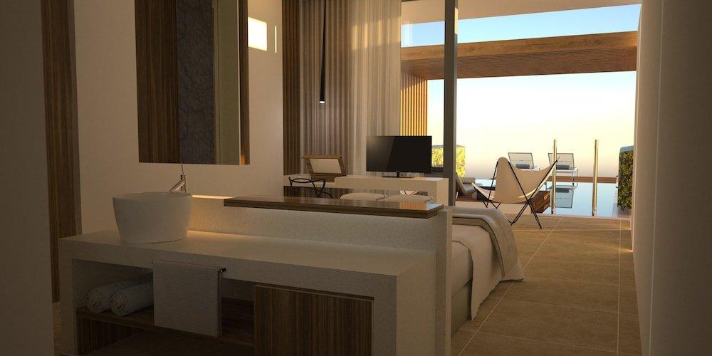 Gennadi Grand Resort, Gennadi, Rhodes Image 16