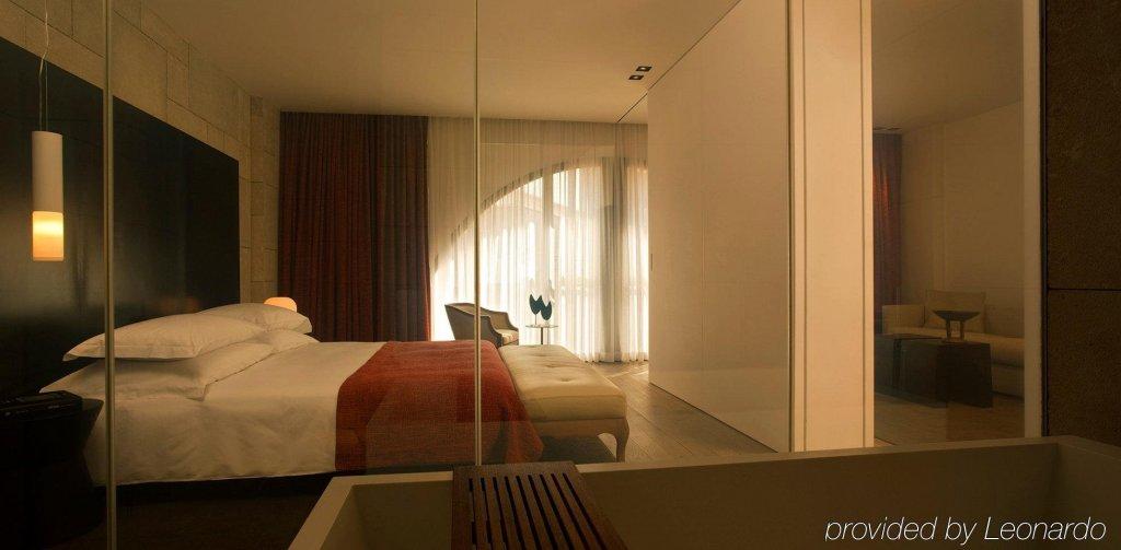 Mamilla Hotel, Jerusalem Image 24
