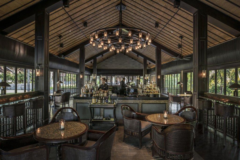 Four Seasons Resort The Nam Hai, Hoi An Image 23
