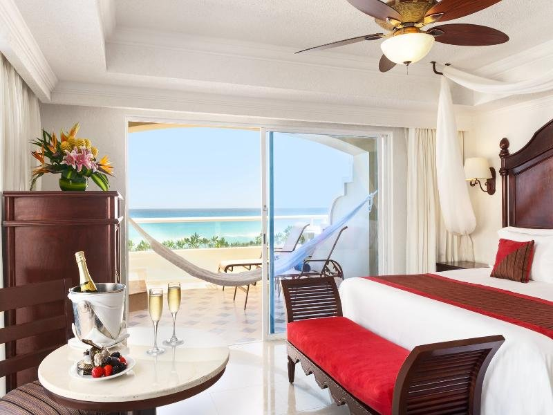 Panama Jack Resorts Gran Caribe Cancun  Image 13