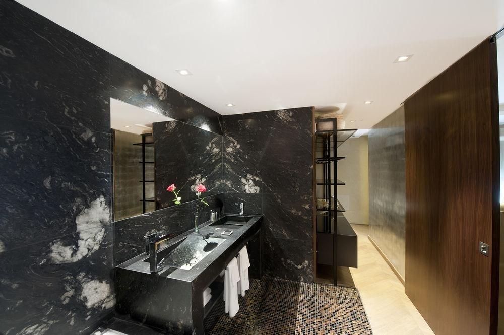 Claris Hotel & Spa, Barcelona Image 15