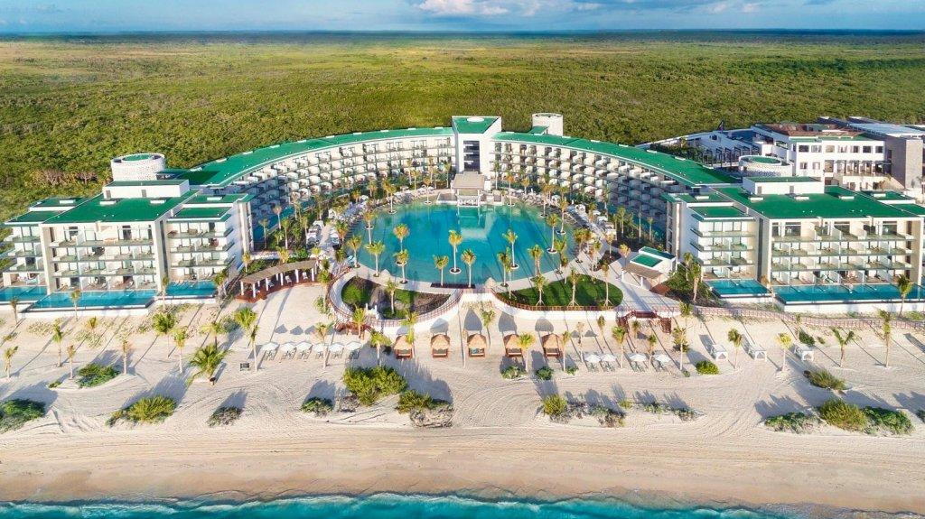 Haven Riviera Cancun Resort & Spa Image 45