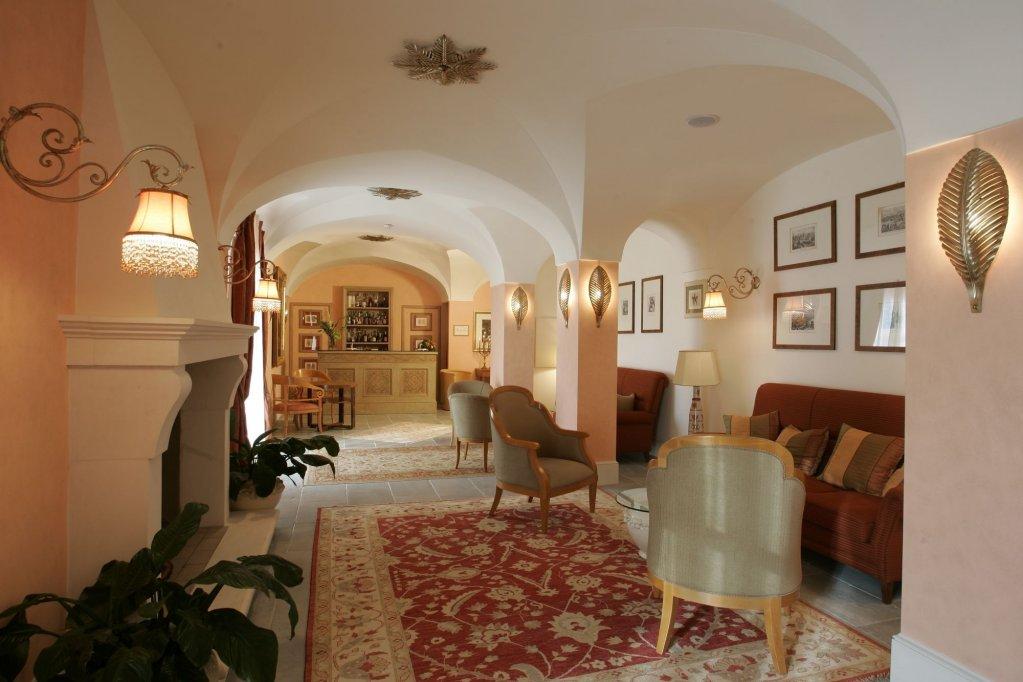Relais Villa San Martino, Martina Franca Image 1