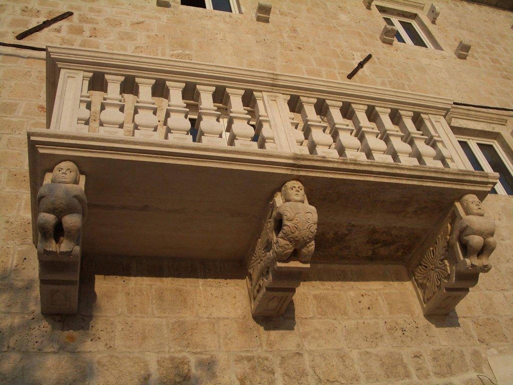 Palazzo Radomiri Image 6