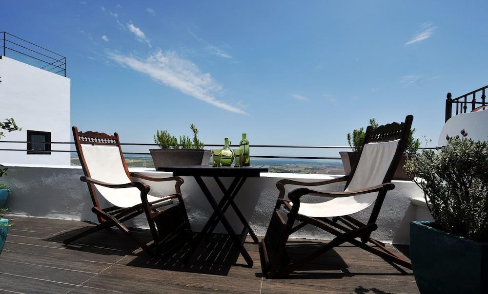 Hotel V..., Cadiz Image 3