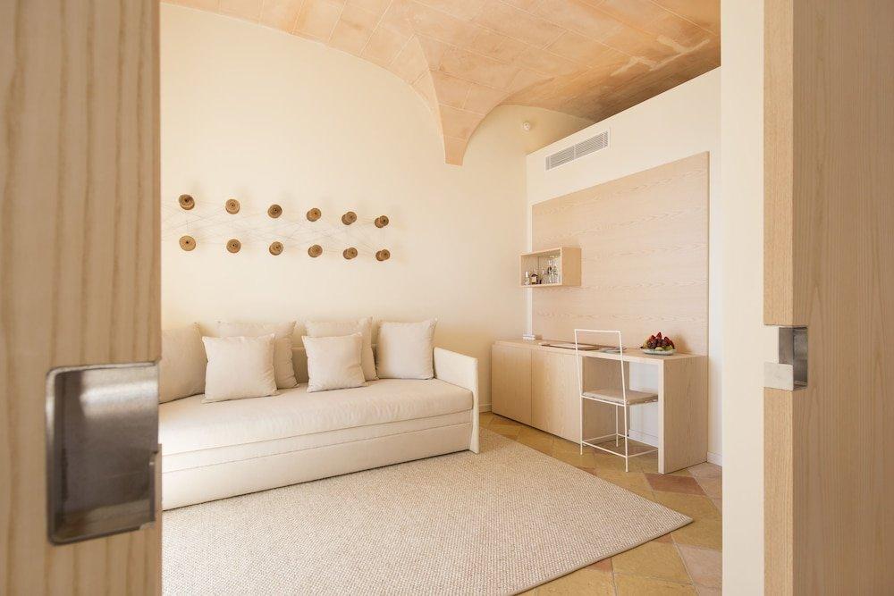 Can Simoneta Hotel, Canyamel, Mallorca Image 7