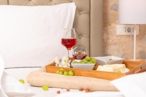 Hotel Agava, Split Image 27