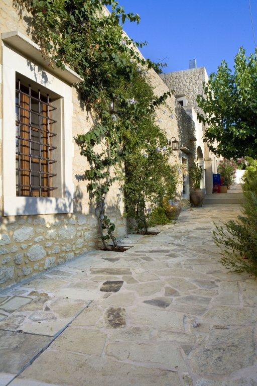 Kapsaliana Village Hotel, Rethymnon, Crete Image 39