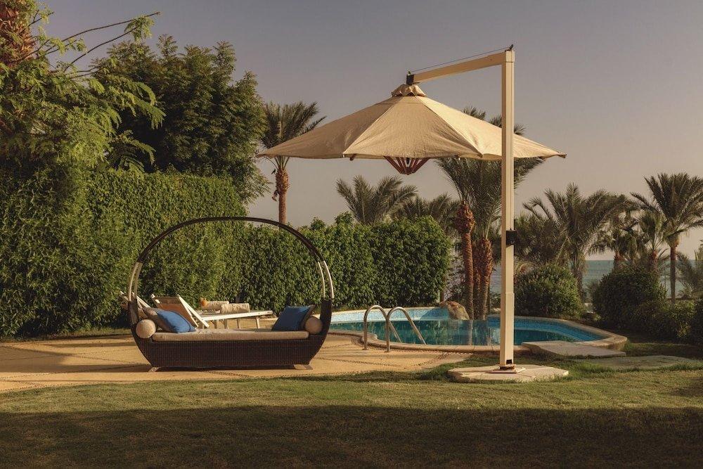 Royal Savoy Sharm El Sheikh Image 40