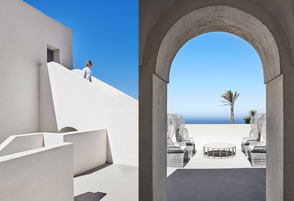 Sikelia Luxury Retreat, Pantelleria Image 0